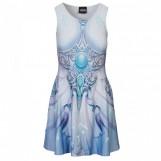 Платье Тиранды