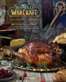 Кулинарная книга World of Warcraft