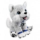 Волчонок Snowfang