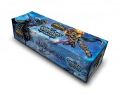 Icecrown epic collection