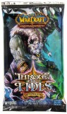Throne of the Tides Booster Pack